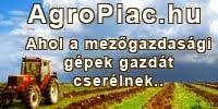 AgroPiac.hu