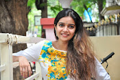 Colors Swathi photos at Tripura Movie Interview-thumbnail-12