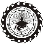 NIT National Institute of Technology Manipur Recruitment Notice March-2014