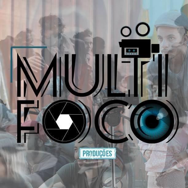 Multi Foco Filmes