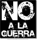 no_guerra_sangre_por_petroleo