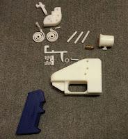 3d Gun4
