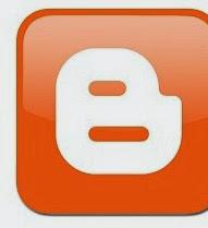 Bloging Gratis  Blogger