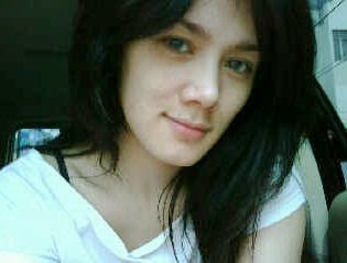perempuan paling cantik di negeriku indonesia lirik lagu dewa 19