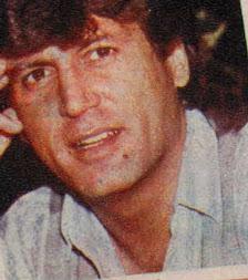 Carlos "Carlín" Calvo