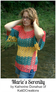 http://www.ravelry.com/patterns/library/maries-serenity