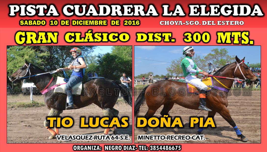 10-12-16-HIP. LA ELEGIDA-CLAS.
