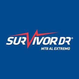 Survivor DR 2015