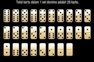 55 BUNDAPOKER.COM Agen Texas Poker Dan Domino Online Indonesia Terpercaya