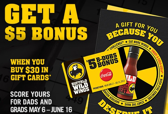 Bw3 coupons printable 2018