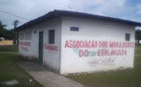 ASS. DO ESPLANADA