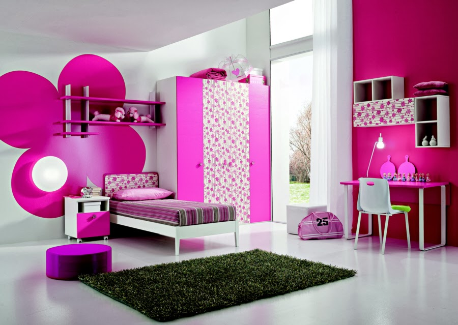 By Laís Lima Decorando o quarto com tapetes! ~ Tapete Para Quarto Pequeno