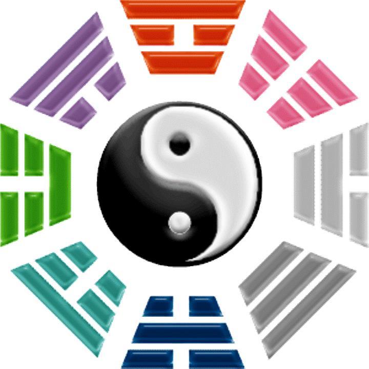 Cl nica del esp ritu curar con el feng shui fuente casa - Feng shui en casa consejos ...