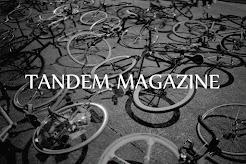 Tandem Magazine