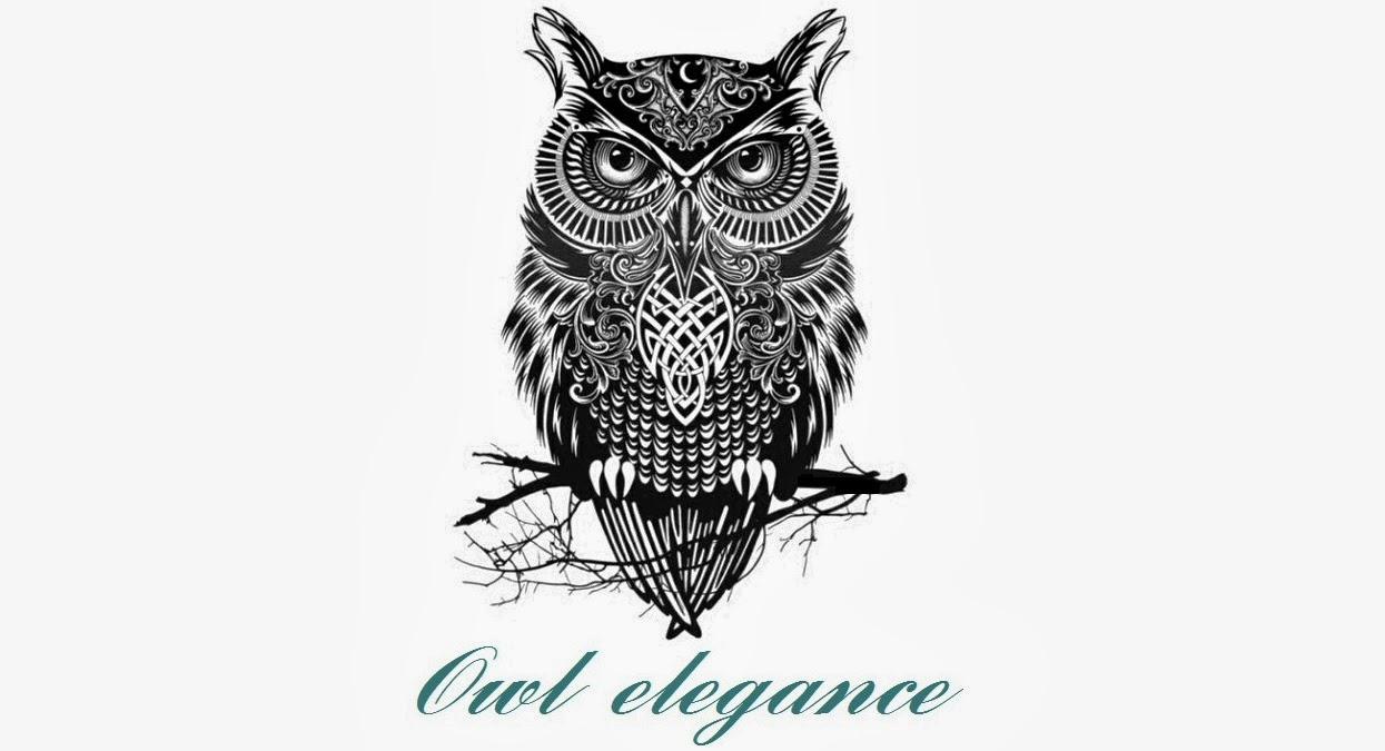 Owlegance