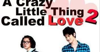 that crazy little thing called love First love, also known as crazy little thing called love, (thai: สิ่งเล็กเล็ก ที่เรียกว่ารัก, sing lek lek thi.