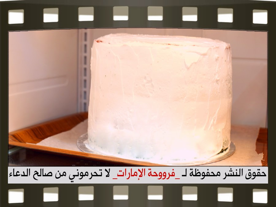 http://4.bp.blogspot.com/-YZqkXyud0eo/VHb_QIf3xhI/AAAAAAAAC9M/Zr5yXNzyC6g/s1600/26.jpg