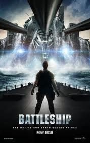Ver Battleship Online