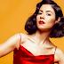 Single Review: Marina & The Diamonds atinge a imortalidade com seu novo e fabuloso single, 'Immortal'