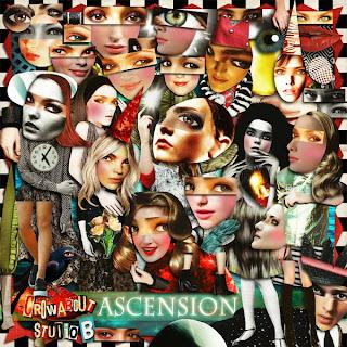 http://4.bp.blogspot.com/-YZraOKL31TY/VVIOBTT06II/AAAAAAAAC9I/vGoDqz11zo4/s320/NBC%2B_Ascension_600.jpg