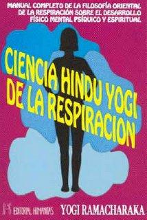 Ciencia%2Bde%2Bla%2Brespiraci%25C3%25B3n Ciencia de la respiración   Yogi Ramacharaka