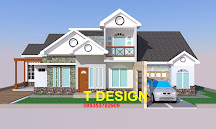 TOP UP 007 COLLECTION, T. DESIGN
