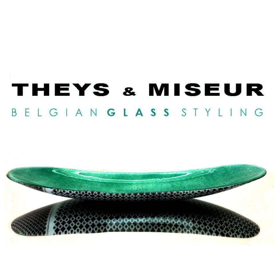 Theys-Miseur
