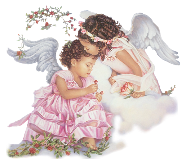 Little Girls Angels   Picture additionally Dibujos Dia del Estudiante 3 moreover religious coloring pages 2 furthermore  moreover free precious moments weddings coloring pages further  besides  together with  furthermore  together with  besides . on free precious moments alphabet coloring pages