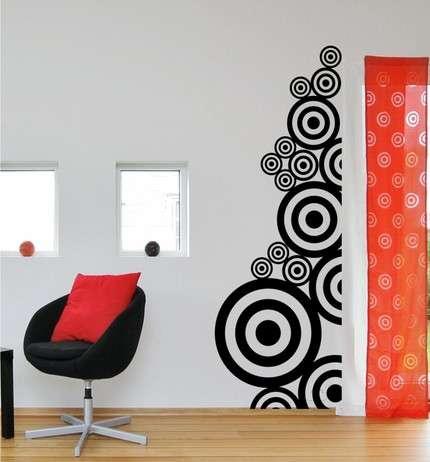 الجدار الجدران wall art