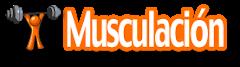 Musculación, ejercicios y fisicoculturismo
