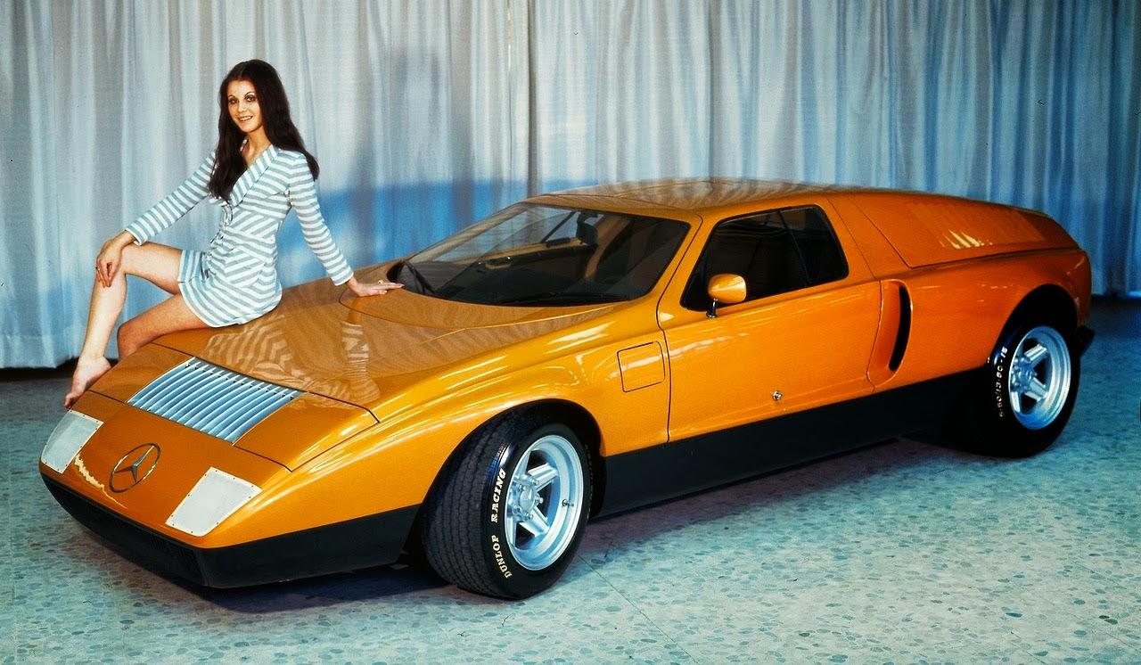 Смотреть бесплатно фото отечественных авто и девушки 23 фотография