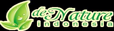 Obat Herbal Denature Indonesia