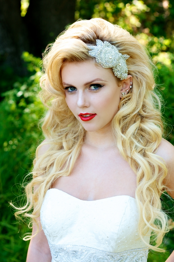 Adele Hairstyles On Pinterest | Adele Makeup Adele Hair And Beautiful Hairstyles