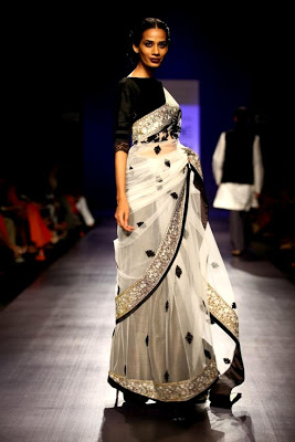 Lakme Fashion Week 2013-2014 Lakme Fashion Show Summer 2013-14