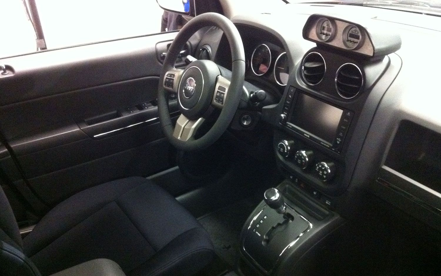 may 2012 monroeville chrysler jeep. Black Bedroom Furniture Sets. Home Design Ideas