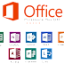 Microsoft Office Professional Plus Final Edition 2013 + Full Crack Direct Link