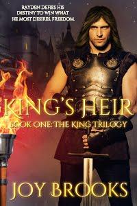 King's Heir