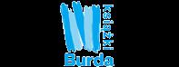 http://www.burdaksiazki.pl/nowosci-wydawnicze,0.html