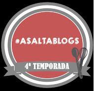 El Asalta Blog
