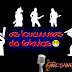 Transmissão 16.09.2011 by Fabuloso