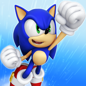 download, adventure games, apk, android, games, Sonic Jump Fever v1.1.0 Apk Mod Money