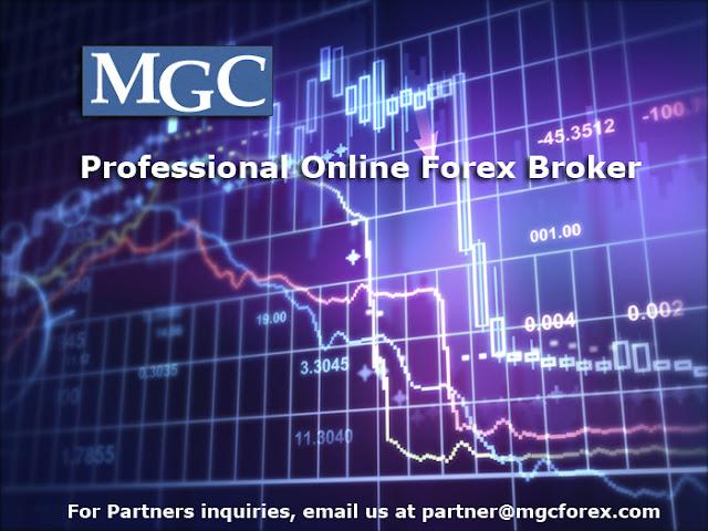 Ciri-ciri broker forex yang baik