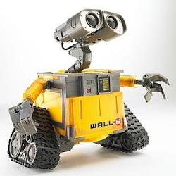 Robotica y electronica