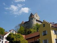 Meersburg Schloss