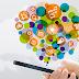 Mobil İstanbul Haziran 2014 - Mobil & Web 'de Kullanıcı Bağlılığı Nasıl Sağlanır?