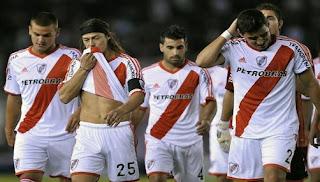 Adidas seguirá apoyando a River Plate en la B