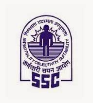 Multi Tasking (Non Technical) Staff 2014 | SSC