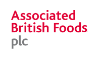 Associated British Foods, an UK grocery, sugar and retail conglomerate