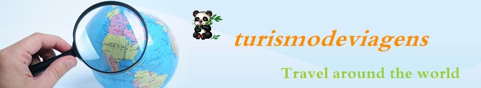 turismodeviagens