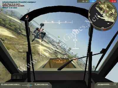 free  pc game battlefield 2 2012 full version